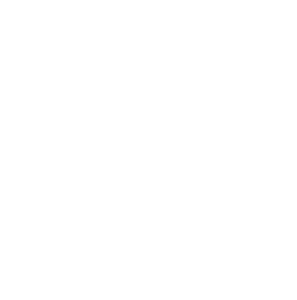 Mortgage Banking CPA